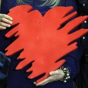 ARD setzt Vorabendserie «Verbotene Liebe» ab (Foto)