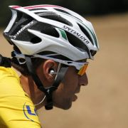 Nibali hat Tour im Griff - Achtungserfolg für NetApp (Foto)