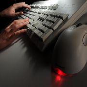 Abzocke im Internet hält an - Neue Masche mit Sepa-Umstellung (Foto)