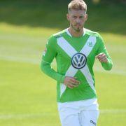 Wolfsburg verliert 1:3 bei Zweitligist Bochum (Foto)