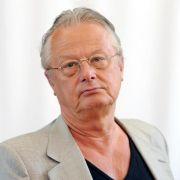 Als «Idiot» behandelt: Castorf rechnet mit Bayreuth ab (Foto)