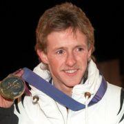 Star in zwei Systemen - Skispringer Weißflog feiert 50. (Foto)