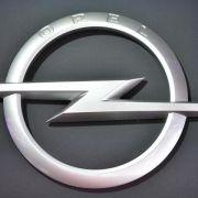Opel plant günstiges Einstiegsmodell «unter 10 000 Euro» (Foto)