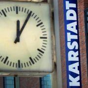 Diese 29 Karstadt-Filialen stehen vor dem Aus (Foto)