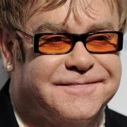 Elton John bei Welt-Aids-Konferenz gegen Stigma (Foto)