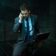 Neu auf DVD:Chris Pine ist «Jack Ryan» (Foto)