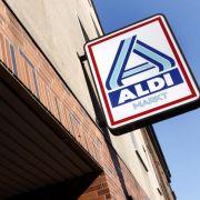Aldi-Gründer KarlAlbrecht ist tot (Foto)