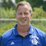 Schalke bezieht Trainingslager in Grassau - ohne WM-Trio (Foto)