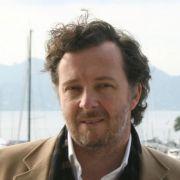 Triumph für Bariton Gerhaher in Monteverdis «L'Orfeo» (Foto)