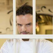 Vom Schwerverbrecher zum Produktdesigner (Foto)