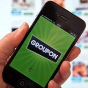 Groupon bringt verbesserte Website auch nach Deutschland (Foto)