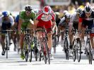 Tour de France 2014: Ergebnisse, Etappe, Gesamtwertung