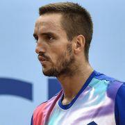 Troicki gewinnt nach einjähriger Dopingsperre (Foto)