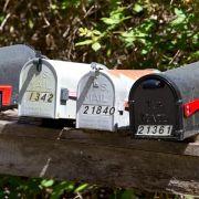 Neuigkeiten en masse: Newsletter-Versand leicht gemacht (Foto)