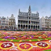 Event-Highlights: Blumen, Bier und Badewannen (Foto)