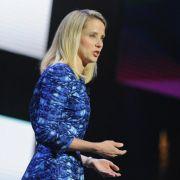 Yahoo kauft Spezialisten für Smartphone-Werbung (Foto)