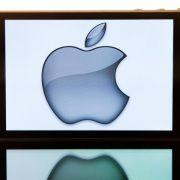 Supportprofil zeigt alle wichtigen Daten von Apple-Geräten (Foto)