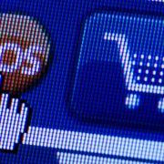 Technikkäufe aus dem Netz: Vorsichtiges Ausprobieren erlaubt (Foto)