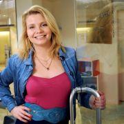 «Danni Lowinski» startet mäßig in letzte Staffel (Foto)