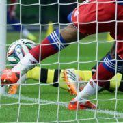 Supercup-Spiel BVB gegen Bayern München ausverkauft (Foto)