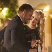 Sehen Sie alle Folgen mit Bachelorette Anna online (Foto)