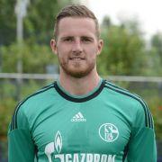 Schalke-Keeper Fährmann: «Ich bin die Nummer eins» (Foto)