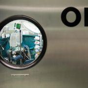 Volkskrankheit Herzleiden: Experten warnen vor zu vielen OPs (Foto)