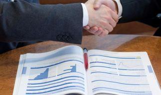 Streit um Rückzahlung von Kreditgebühren (Foto)