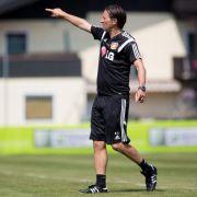 Souveräner Bayer-Sieg: 3:1 gegen Lokomotive Moskau (Foto)