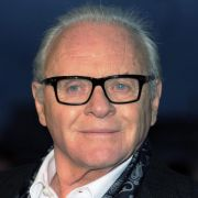 Anthony Hopkins in TV-Serie «Westworld» (Foto)
