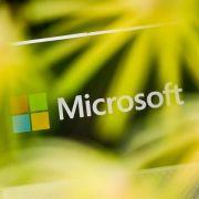 Microsoft muss Nokia-Übernahme verdauen (Foto)