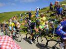 Tour de France 2014 bei Eurosport