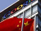 China startet Zensur-Kampagne «Sauberes Internet» (Foto)