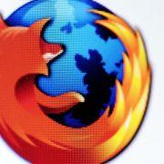 Neuer Firefox 31 bietet mehr Schutz vor Malware (Foto)