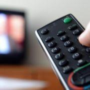 Antennenfernsehen DVB-T2: Verwechslungsgefahr bei Empfängern (Foto)