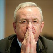 VW-Spitze wirbt vor 20000 Mitarbeitern für stärkeres Renditedenken (Foto)