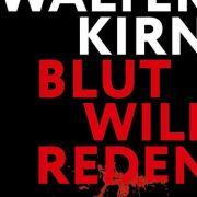 Über einen US-Hochstapler: «Blut will reden» (Foto)