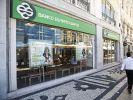 Deutsche Bank hilft Espírito Santos (Foto)