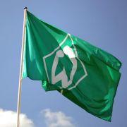 Werder: Länderspielverlegung wäre nachvollziehbar (Foto)
