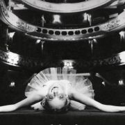 Phönix aus der Asche:Jethro Tulls «Passion Play» (Foto)