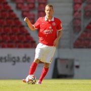 Mainz trennt sich in Test von Besiktas Istanbul mit 1:1 (Foto)