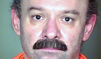 Panne bei der Exekution des als Mörder verurteilten Joseph Wood: Der 55-Jährige starb erst rund zwei Stunden, nachdem ihm der Gift-Cocktail verabreicht wurde. (Foto)