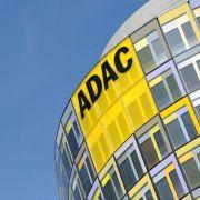 ADAC wechselt Partner für Mitfahrerclub (Foto)