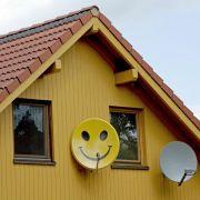 Sat-IP schlägt Bohrer: TV-Programme per Netzwerk verteilen (Foto)
