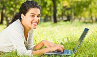 Egal ob auf dem Laptop, dem Smartphone oder dem Tablet: Die RTL-Mediathek ist von jedem internetfähigen Endgerät aus erreichbar. (Foto)