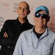 Londoner Publikum feiert Bühnenstück der Pet Shop Boys (Foto)
