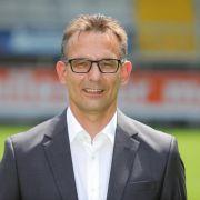 Paderborn gegen Haifa unter Sicherheitsvorkehrungen (Foto)