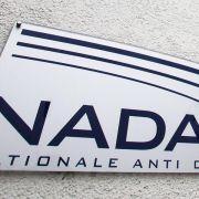 NADA: Drei Verstöße gegen Kontrollpflicht wie Dopingfall (Foto)