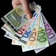 Pflichtteilsansprüche sind in bar auch ins Ausland zu zahlen (Foto)