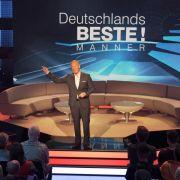 ZDF macht komplette Schummel-Redaktion dicht (Foto)